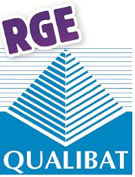 RGE Qualibat EURL Megardon plombier chauffagiste bordeaux