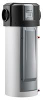 chauffe eau thermodynamique URL Megardon plombier lormont